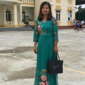 gia sư tiểu học Thanh Hóa